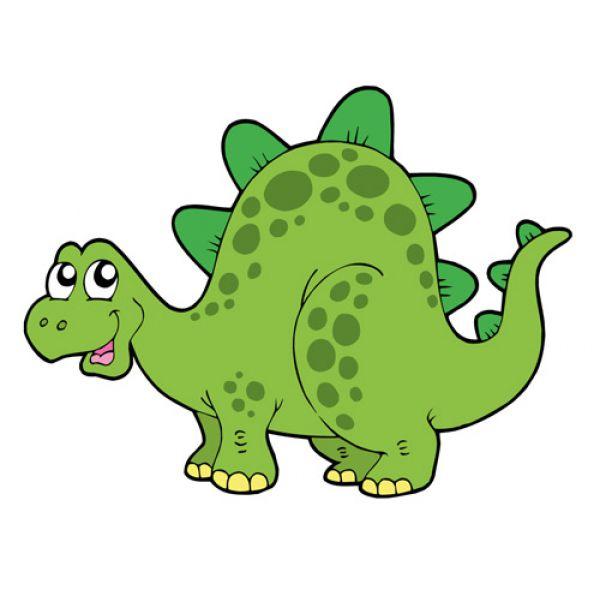 Wa229 wandaufkleber dino dinosaurier xl wandtattoo - Wandtattoo dino ...