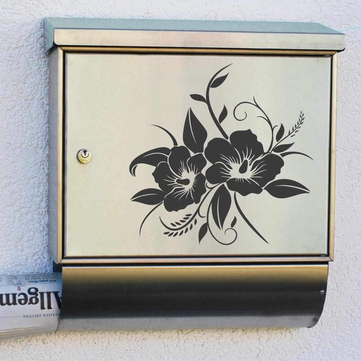 Großartig Bluebonnet Blume Färbung Seite Fotos - Entry Level Resume ...