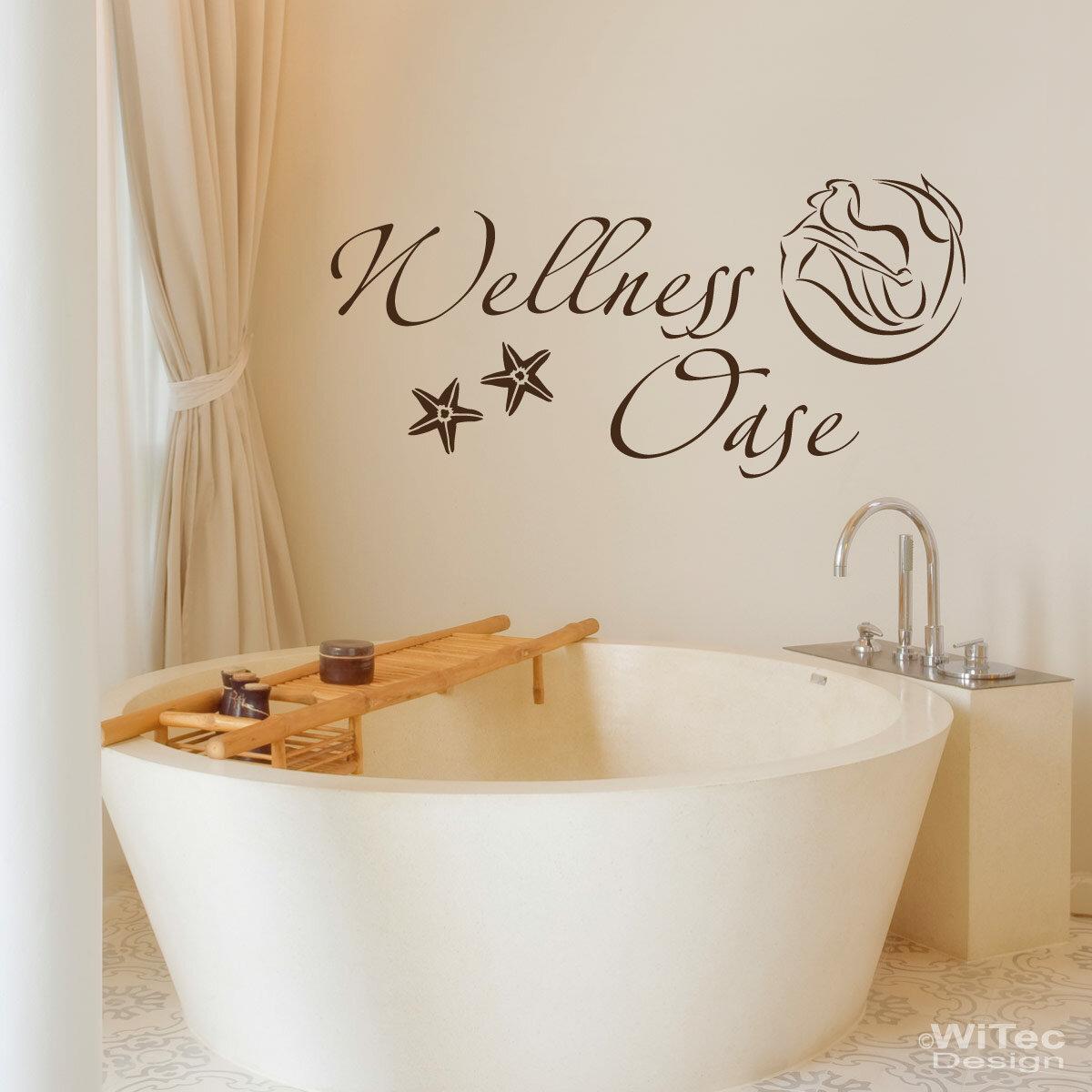 Badezimmer Regeln