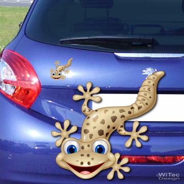 Tier Aufkleber Autoaufkleber Mit Tieren Tieraufkleber Abc Aufkleber