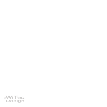 Wandtattoo Monstertruck Wandaufkleber Kinderzimmer