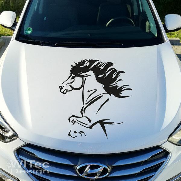 A 809 ISI was sonst Isländer Reiten Westernreiten Aufkleber Autoaufkleber Pferd