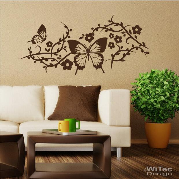 pflanzen natur. Black Bedroom Furniture Sets. Home Design Ideas