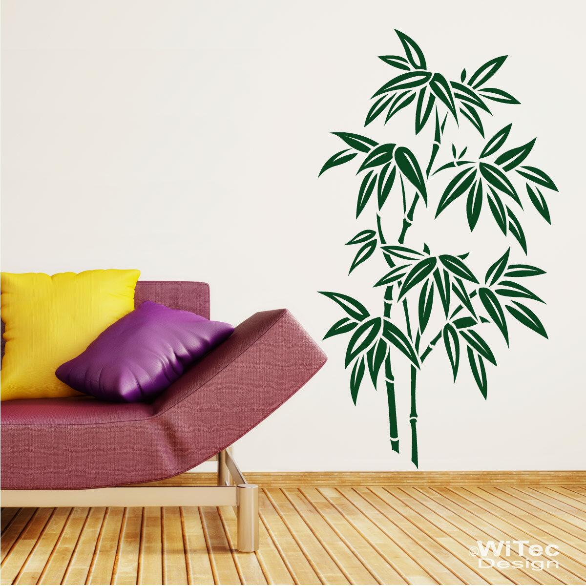 Wandtattoo Badezimmer Bambus U003e Jevelry.com U003eu003e Inspiration Für Die  Gestaltung Der Besten Räume